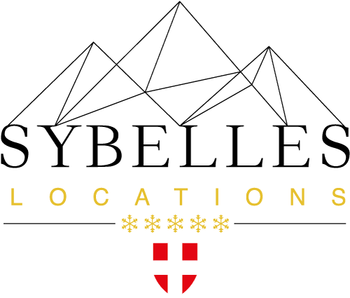 Sybelles Locations